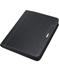 Alassio® Tablet Mappe mit Tastatur A4, »Lombardo«