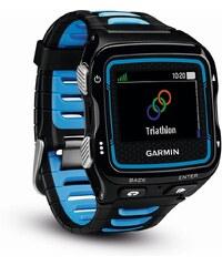 Garmin Sport-Uhr »Forerunner 920XT«