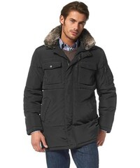 Parka Class International schwarz 44,46,48,50,52,54,56,58