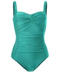 Bodyform-Badeanzug Class International fx grün 36,38,48,50,52