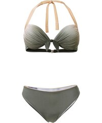 Softcup-Bikini Class International fx grün 36,38,42,44,46