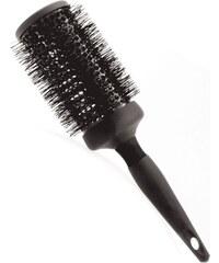 Tigi Pro Extra Large Round Brush 70mm Kartáč na vlasy W Extra velký kulatý kartáč