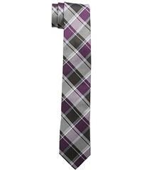 Monti Herren Krawatte 01111 - 0074