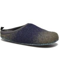 SALE - 30% - Camper - Wabi 18811 - Hausschuhe für Herren / blau