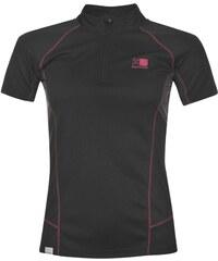 Sportovní tričko Karrimor Xlite dám. černá