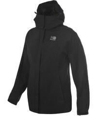 Outdoorová bunda 3v1 Karrimor dám. černá