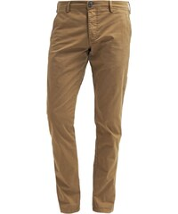 Selected Homme SHHONE LUCA Chino camel