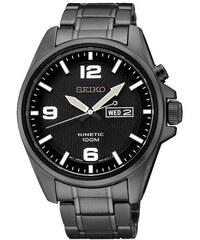 Seiko Kinetic SMY139P1