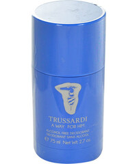Trussardi A Way for Him 75ml Deostick M