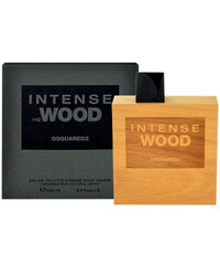 Dsquared2 Intense He Wood 50ml EDT M