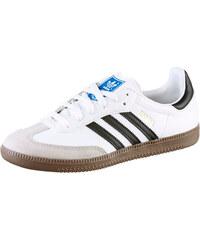 adidas Samba Sneaker