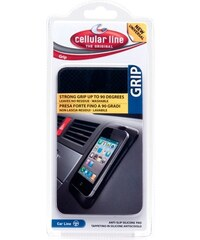 CellularLine | CellularLine Silicone Pad