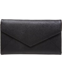 Urban Expressions MYA Clutch black