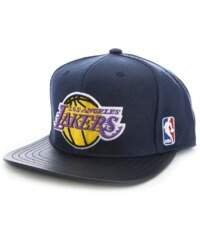adidas Originals Kšiltovka Nba Ballbrim Lakers