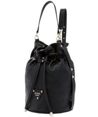 Guess Kabelka Moondance Convertible Duffle Bag