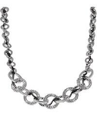 Zuzu Extravagantní náhrdelník ZBR001