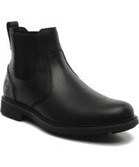 Timberland - Earthkeepers Stormbucks Chelsea - Stiefeletten & Boots für Herren / schwarz