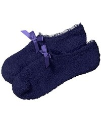 Palmers Damen Strick Freizeitsocken Mini Sleep Socks