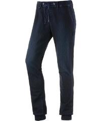 Pepe Jeans Cosie Sweat Jeans Damen
