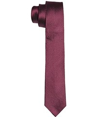 Monti Herren Krawatte 01111-0050