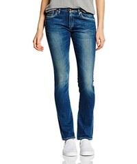 Pepe Jeans Damen Regular Fit Jeans VICTORIA