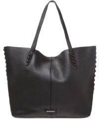 Rebecca Minkoff Handtasche black