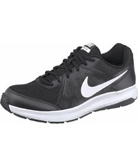 Nike Dart 11 Laufschuh