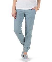 kalhoty VANS - Indigo Jogger Faded Indigo (E5B)