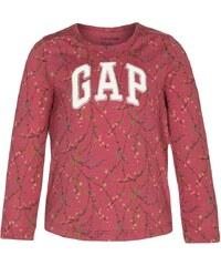 GAP Langarmshirt raspberry glaze