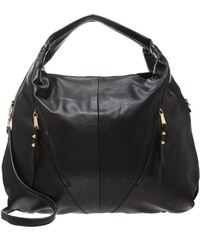 Urban Expressions EVELYN Shopping Bag black
