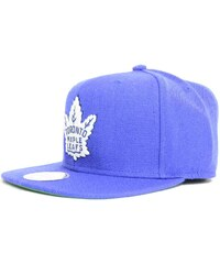MITCHELL & NESS Solid Team Colour SB OS
