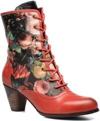 Laura Vita - Tarlat - Stiefeletten & Boots für Damen / mehrfarbig