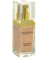 Elizabeth Arden Flawless Finish Perfectly Nude Makeup SPF15 30ml Make-up W - Odstín 12 Amber