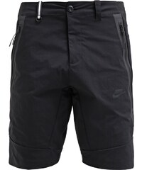 Nike Sportswear TECH Shorts black