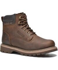 Dockers - Yanis 1 - Stiefeletten & Boots für Herren / braun