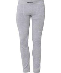 Craft ACTIVE COMFORT Unterhose lang grey
