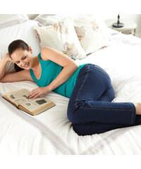 Lesara Belvia Jeans