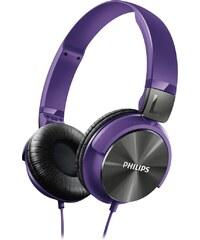 Philips - Sluchátka SHL3160PP/00