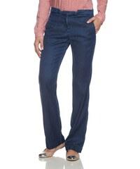 Turnover Damen Straight Leg Jeans 1425250186-25702