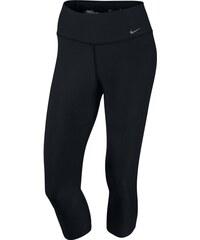 Nike LEGEND 2.0 TI POLY CAPRI černá XS