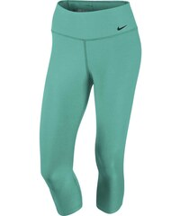 Nike LEGEND 2.0 TI POLY CAPRI světle zelená XS