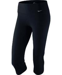 Nike LEGEND 2.0 SLM POLY CAPRI L