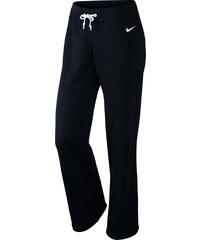 Nike CLUB PANT-OH SOLID černá L