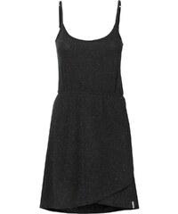 O'Neill LW PEPINO DRESS černá XL