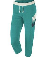Nike RALLY CAPRI-LOGO M