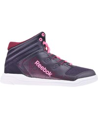Reebok DANCE URMELODY MID RS EUR 37 (4 UK women)