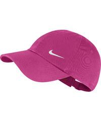 Nike HERITAGE86-HERITAGE SW světle růžová MISC