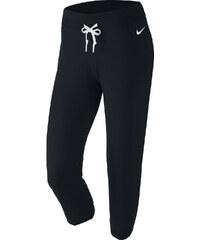 Nike JERSEY CAPRI černá S