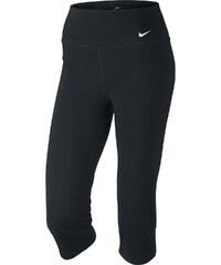 Nike LEGEND 2.0 SLIM DFC CAPRI L