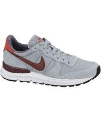 Nike LUNAR INTERNATIONALIST EUR 44 (10 US)